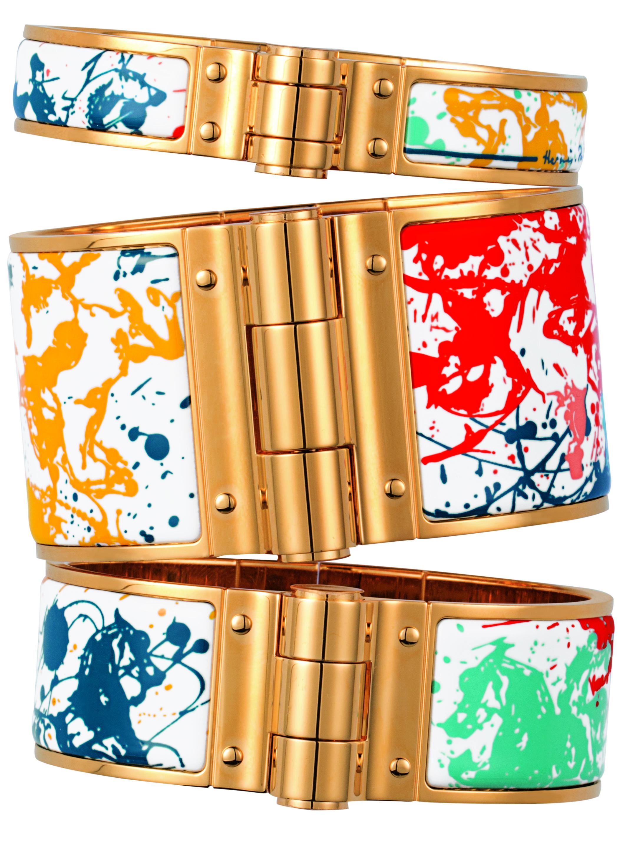 50454c064611 Hermès Collection – L.L.2