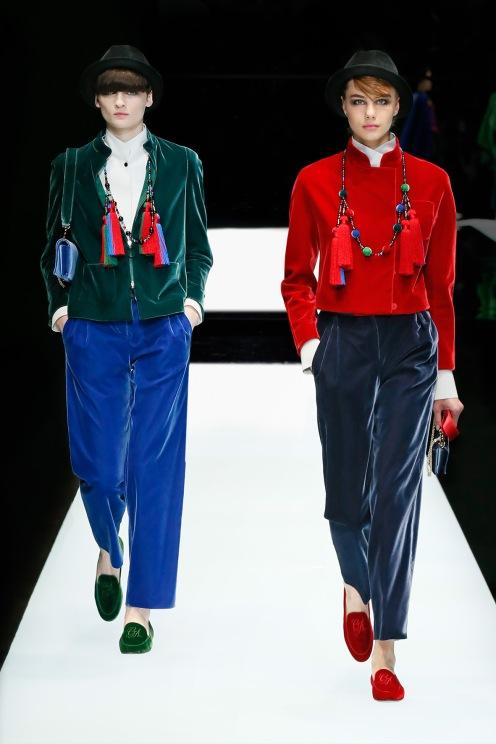 giorgio-armani-womenswear-fw1718_01
