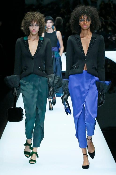 giorgio-armani-womenswear-fw1718_07