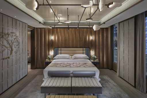 LMHKG_E_Suite_bedroom