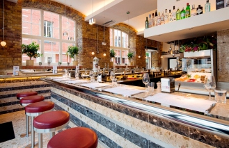 Barrafina_DruryLane_Interior