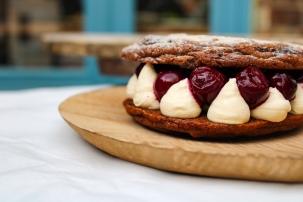 Cookie SandwichIMG_4897
