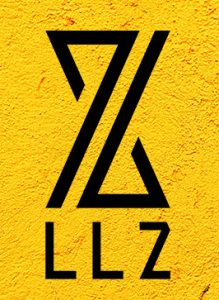L.L.2