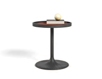 AM - V212 occasional table