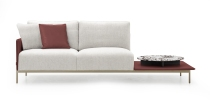 AM - V215 sofa with tray_1
