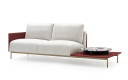 AM - V215 sofa with tray_2