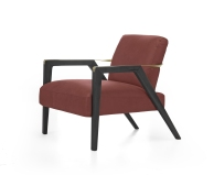 AM - V221 armchair