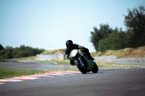 dynamic-testing-of-amb-001-by-aston-martin-and-brough-superior-is-underway-1-jpg.