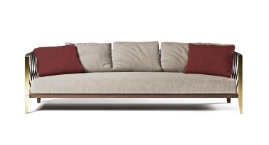 Formitalia - EMY sofa_1