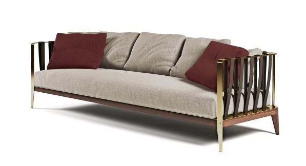 Formitalia - EMY sofa_2
