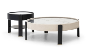 Formitalia - KEAN coffee table_1