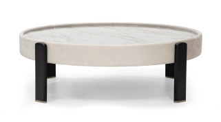 Formitalia - KEAN coffee table_2