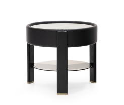 Formitalia - KEAN coffee table_3